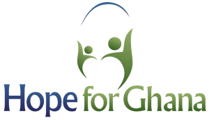 Hope for Ghana_Logo Top_Small_no bkg