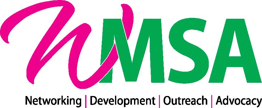 WMSA111