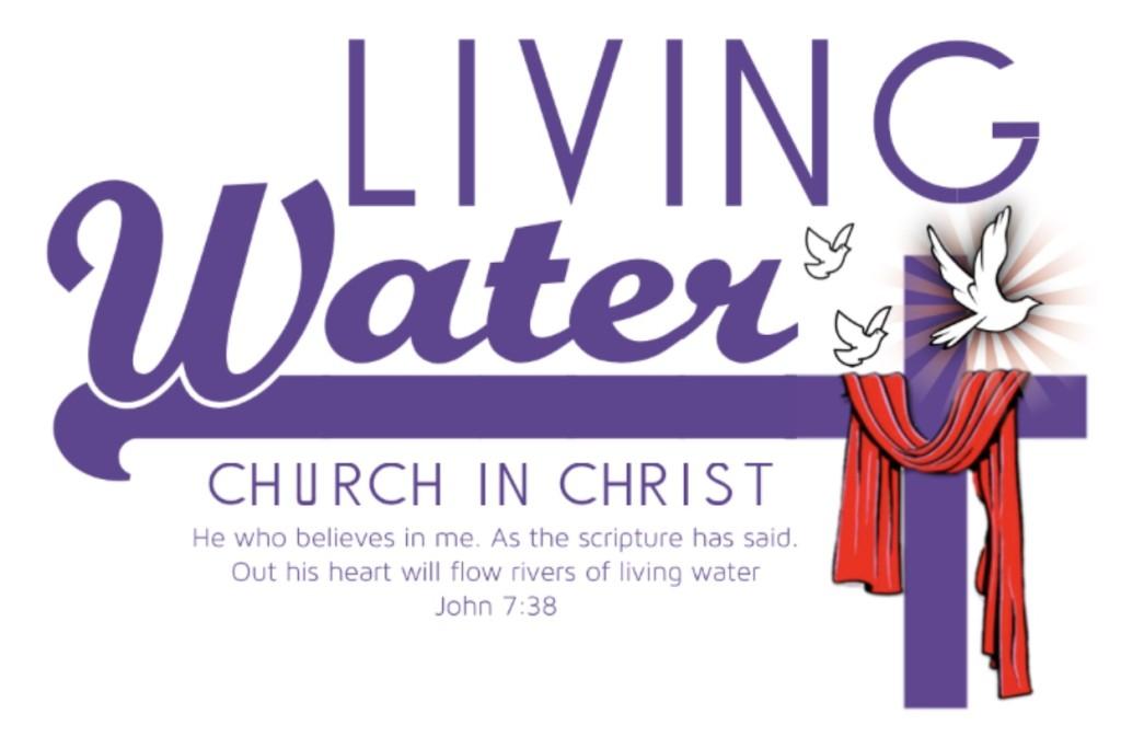 livingwater