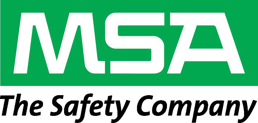 msa111