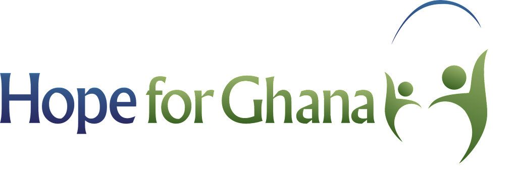Hope for Ghana Logo_Medium_no bkg