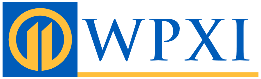 wpxi1