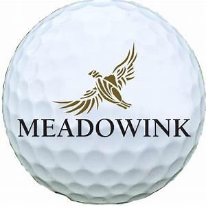 meadowink