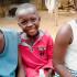 Local School Brings Life To Ghana