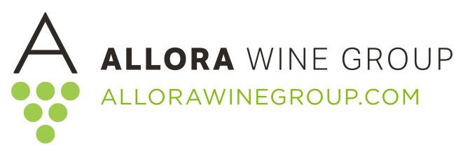 Allora-wine-group