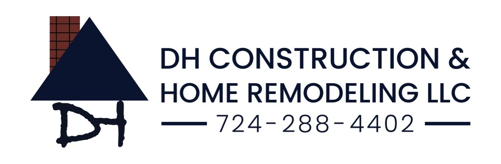 DH Construction & Home Remodeling LLC-R2